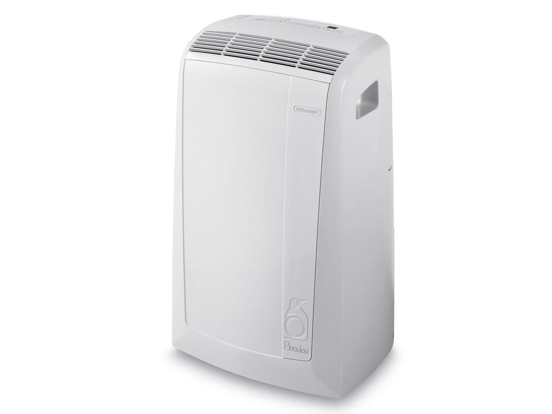 Come Montare Un Condizionatore come avere l'aria condizionata se non si può installare il