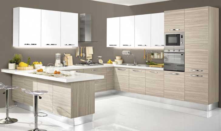 Quale Marca di Cucina scegliere per la propria Casa - Social Casa