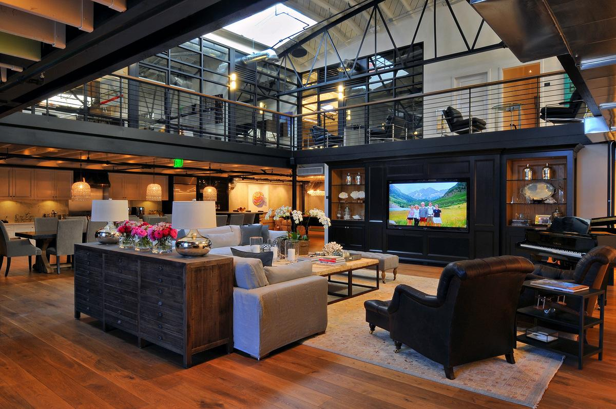 Costo Soppalco Al Mq soppalchi per la casa come realizzarli idee - social casa