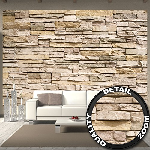 Pannelli decorativi idee per arredare le pareti con stampe - Disegni decorativi per pareti ...